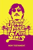 jesus-loves-porn-stars